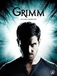 Grimm / Досиетата Грим - S06E10