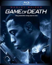 Game of Death / Игра на смърт (2010)