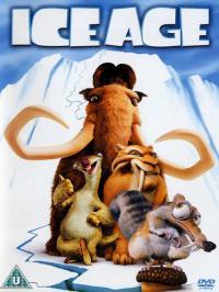 Ice Age / Ледена епоха (2002)