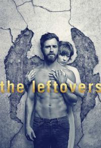The Leftovers / Останалите - S03E01