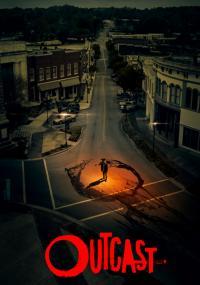 Outcast / Изгнаник - S02E03