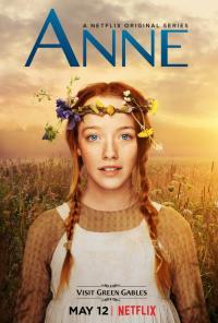 Anne / Ан - S01E01