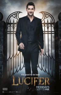Lucifer / Луцифер - S02E18 - Season Finale
