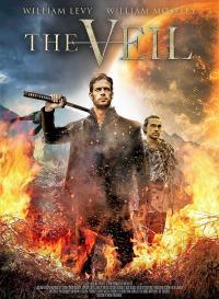 The Veil / Воалът (2017)