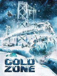 Cold Zone / Студена зона (2017)