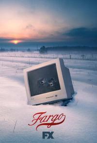 Fargo / Фарго - S03E08
