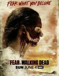 Fear the Walking Dead / Страхувайте се от живите мъртви - S03E03