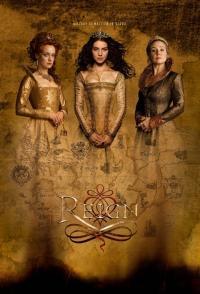 Reign / Царуване - S04E16 - Series Finale