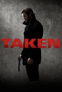 Taken / Твърде Лично - S01E10 - Season Finale