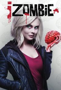 iZombie / Ай Зомби - S03E13 - Season Finale