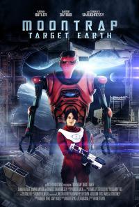 Moontrap: Target Earth / Лунен капан: Цел Земя (2017)