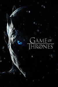 Game of Thrones / Игра на тронове - S07E04