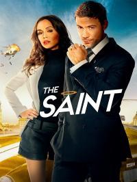 The Saint / Светецът (2017)