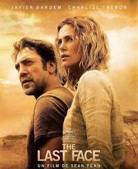 The Last Face / Последното лице (2016)