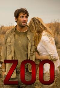 Zoo / Зоо - S03E08