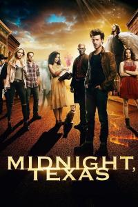 Midnight Texas / Миднайт Тексас С01Е10 - Season finale