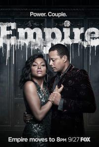 Empire / Империя - S04E01