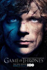 Game of Thrones / Игра на Тронове - Сезон 3 Епизод 5