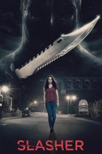 Slasher / Касапина - S02E08 - Season Finale
