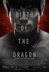 Birth of the Dragon / Раждането на Дракона (2016)