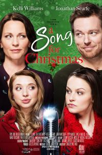 Christmas Solo / Песен за Коледа (2017)