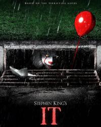 It / То (2017)