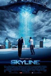 Skyline / Хоризонт (2010)