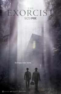 The Exorcist / Екзорсистът - S02E10 - Season Finale