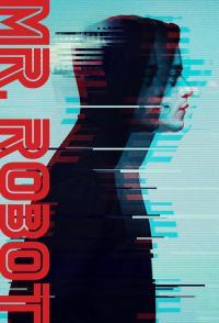 Mr. Robot / Господин Робот - S03E08
