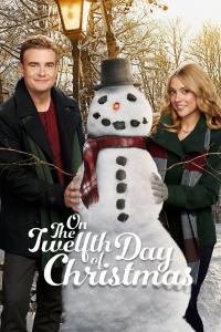 On the Twelfth Day of Christmas / Броени дни до Коледа (2015) (BG Audio)