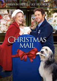 Christmas Mail / Коледна поща (2010)