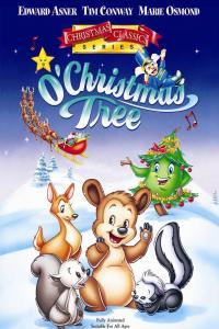 O' Christmas Tree / Коледна елха (1999) (BG Audio)