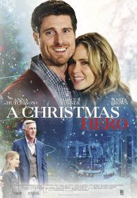 A Firehouse Christmas / Коледен герой (2016) (BG Audio)