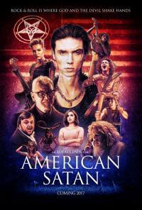 American Satan / Американски Дявол (2017)