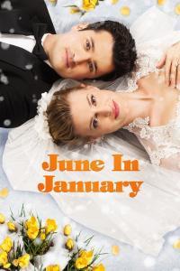June In January / Сватба през зимата (2014) (BG Audio)