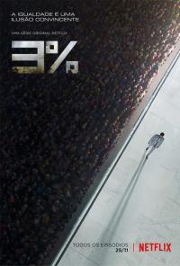 3 percent / 3 процента - S01E08 - Season Finale