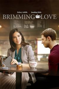 Brimming with Love / Ароматът на любовта (2017)