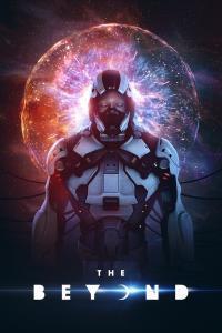 The Beyond / Отвъд (2017)