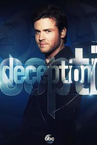Deception / Измамата - S01E01