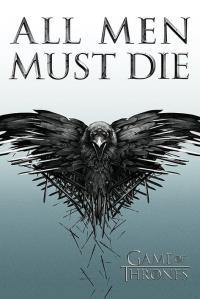 Game of Thrones / Игра на Тронове - Сезон 4 Епизод 10 - Season Finale