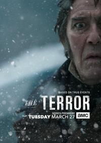 The Terror / Ужас - S01E07