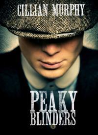 Peaky Blinders / Остри Козирки - Сезон 1 Епизод 2