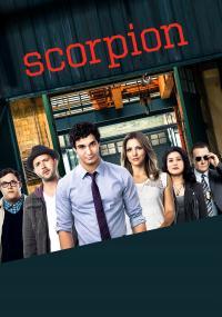 Scorpion / Скорпион - S04E22 - Series Finale