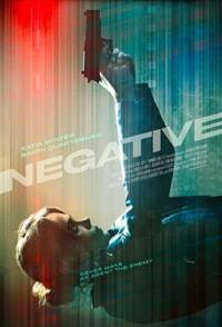 Negative / Негатив (2017)