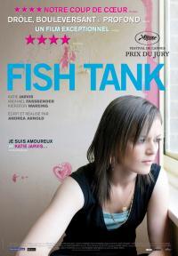 Fish Tank / Аквариум (2009)