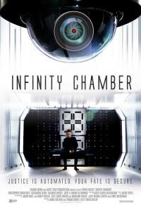 Infinity Chamber / Камера на безкрайността (2016)