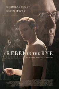 Rebel in the Rye / Бунтовник в ръжта (2017)
