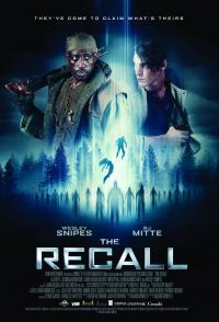 The Recall / Зов за Завръщане (2017)