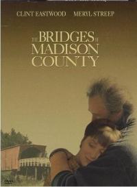 The Bridges of Madison County / Мостовете на Медисън (1995)