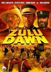 Zulu Dawn / Зоpaта на Зулу (1979)